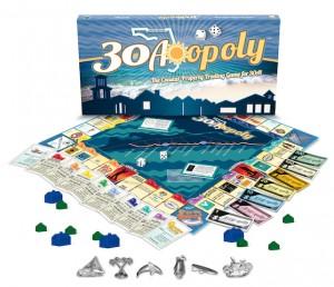 30aopoly Open Box Image SMALL