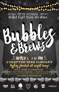 BubblesBrews-Poster-01